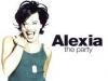 alexia-2-copia
