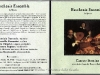 CD_Baschenis Ens_Cantate Domino_a