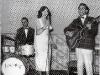 alberto-de-pasquale-gruppo-iannone-1963-66