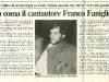 articolo-secolo-11-1-89
