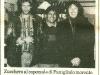 fani-secolo-12-1-89