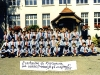 F_RDM_AarauCH_1985