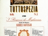 LP_RDM_TuttoSpeziaFolk1_b