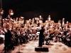 concerto-al-civico-1987-maestro-giuseppe-lopresti_e