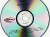 CD_MadeThisWay_eti
