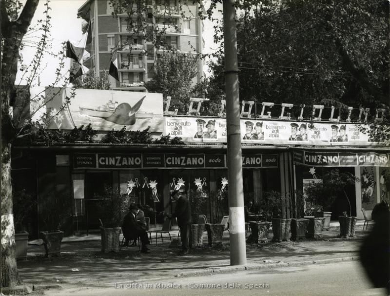 chiosco-maggiolina-primi-anni-60_05