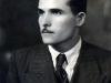 attilio-barini-1942ca