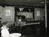 chiosco-maggiolina-primi-anni-60