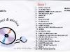 CD_Liviero50anniDiMusica