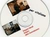 CD_PerVitaliano