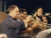 F_Estate94_MondayBigBand_04