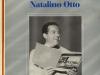 LP_Natalino_Otto_a
