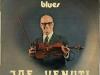 LP_JazzMeBlues_a