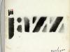LP_Jazz_b