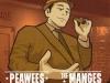Peawees_img012