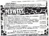 Peawees_img013b