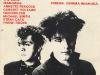 rockerilla-37_1983