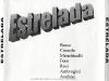 CD_Estrelada_a