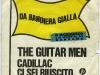 45_TheGuitarMen_Cadillac_a