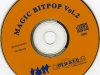 CD_MagicBitPopVol2_ETI