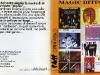 CD_MagicBitPopVol2_a