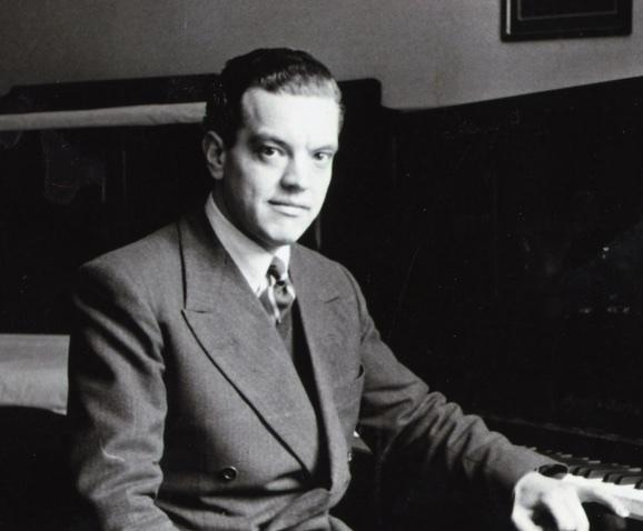 Franco Fanigliulo* Fanigliulo - Benvenuti Nella Musica